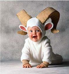 Funny Baby Halloween Costumes | Halloween Costumes for Baby - Boy & Girl