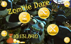 Enjoy our new free game! Zombies are everywhere! Download it on Google Play: https://play.google.com/store/apps/details?id=com.aqreadd.game.halloweenminigames&hl=en