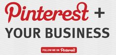 20 best tips for brands on #Pinterest. #contentmarketing #marketing