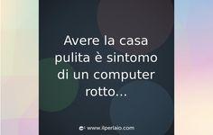 #frase #frasi #citazione #pensieri #sapevatelo #ilperlaio