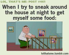 hahah yes!!