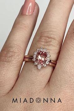 Lab Diamond Engagement Ring, Lab Made Diamond Rings, Lab Diamond Ring, Lab Diamonds, Lab Created Engagement Rings, Lab Created Diamond Engagement Rings, Lab Created Diamonds, Lab Grown Diamonds, Lab Made Diamonds