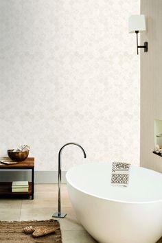 821×1232 Marrakech, Aqua, Bathtub, Bathroom, Google, Standing Bath, Washroom, Water, Bathtubs