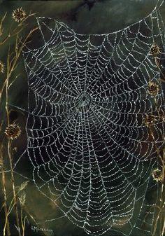 artful web.