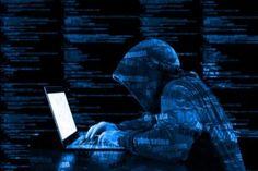 3840x2160 mr robot 4k desktop background hd wallpaper desktop backgrounds in 2019 hacker - Cisco wallpaper 4k ...