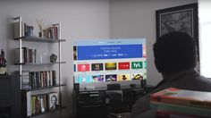 Apple launches iOS single sign-on to make logging into TV apps less annoying