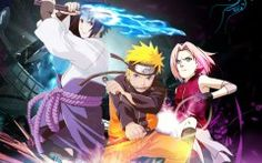 naruto shippuden pictures