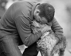 hugging dog photography - Pesquisa Google