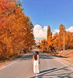 "546 Beğenme, 16 Yorum - Instagram'da Esra Tugce Gulebay Ayırıcı (@tugceslife): ""Dear saturday you're my favorite ✨  #kas #instagood #weekend #antalya"" Antalya South coast of Turkey Travel fall inspiration for instagram"