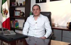 Acusan a Cuauhtémoc Blanco de asesinato y asi responde (VIDEO)  #EnElBrasero  http://ift.tt/2px0rE2  #cuauhtémocblanco
