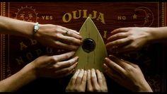 Ouija_ Origin of Evil TV SPOT - Talk to the Dead - Horror - video dailymotion Ouija Origin Of Evil, Talking To The Dead, Horror, The Originals, Tv, Movies, Television Set, Television