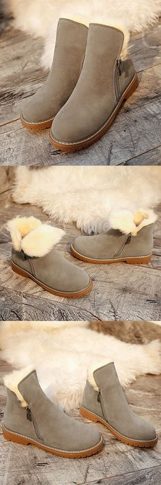 #new #newchic #gifts #loveit #love #christmas #winter #shoes #fashion