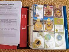NL scout binder 2.jpg