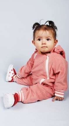 SS13 Bon Voyage!  http://www.minirodini.com/shop/outerwear/baby_overalls/mini-rodini-terry-baby-overall-pink