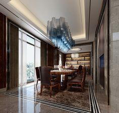 CCD-Cheng Chung Design(HK)