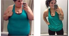 Darilyn Lost 118 Pounds - Without Following a Diet or Hiring a Trainer | POPSUGAR Yoga | Bloglovin'