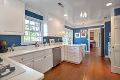 The Importance of Staging Your Home For Sale Real Estate Staging, Local Real Estate, Antique Beds, Kids Artwork, Selling Your House, Real Estate Marketing, Kitchen Cabinets, Home Decor, Restaining Kitchen Cabinets