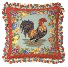 http://www.decor-medley.com/image-files/decorative-sofa-pillows-rooster-with-fruit.jpg