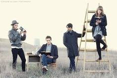 band photography - Cerca con Google