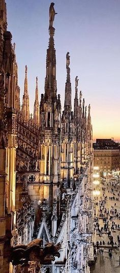10 Milan Ideas Milan Italy Travel Milan Italy
