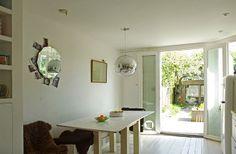 Poligöm // Une maison pleine de charme