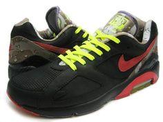 online store 509ed 9f12d Nike Air Max 180 Opium Air Max 180, Cheap Air Max 90,