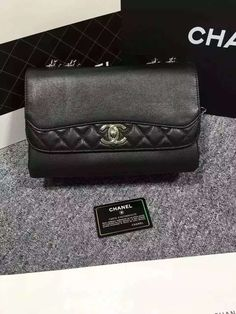chanel Bag, ID : 44325(FORSALE:a@yybags.com), chanel brand name purses, chanel personalized backpacks, chanel oficial, chanel design handbags, chanel france, chanel ladies purse, chanel large briefcase, chanel cheap backpacks, chanel expandable briefcase, chanel purses online, chanel designer, where to buy authentic chanel handbags online #chanelBag #chanel #chanel #worldwide
