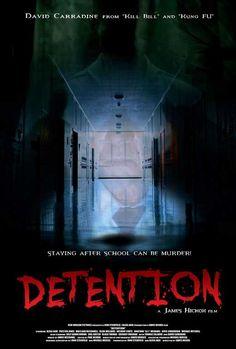 detention movie - Google Search