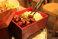 restaurant-japonais-lyon Oto Oto