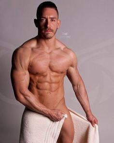 Towel-Series-Greenowl-Photog-Burbujas-De-Deseo-012