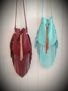 Joshua Tree Crossbody – Purses And Handbags Boho Small Leather Bag, Leather Pouch, Leather Crossbody Bag, Leather Purses, Leather Handbags, Fringe Handbags, Fringe Purse, Fringe Bags, Purses And Handbags