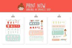 Everything You Ever Need To Know About KonMari Folding – Juju Sprinkles #closet #organization #joy