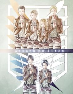 Me: Wait.... why are they above and why is Levi on the botto- Oh. OH. *cries*