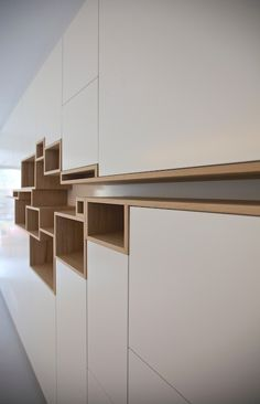 IN LOVE WITH OSB, Torino   Interiors   Pinterest