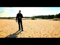 Jannes - Zwevend Naar 't Geluk (Officiële video) (+afspeellijst)