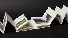 David Semeniuk: Landscape Permutations, by Victor Balko