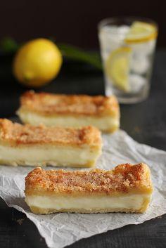 The Best Sopapilla Cheesecake Bar Recipe » So Good Blog
