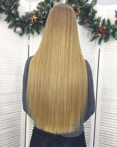 Shop Rabake Hair Brazilian Straight Human Hair 3 Bundles With Closure Brazilian Virgin Hair Straight With Closure Long Dark Hair, Very Long Hair, Beautiful Long Hair, Gorgeous Hair, Pretty Hairstyles, Straight Hairstyles, Rapunzel Hair, Silky Hair, Light Hair
