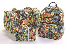 Perfect Petals Brunch featuring the Disney Collection by Vera Bradley - coming to Epcot on May 4, 2014.
