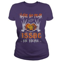 Halloween Shirts ISSAC is here Name Halloween Tshirt #gift #ideas #Popular #Everything #Videos #Shop #Animals #pets #Architecture #Art #Cars #motorcycles #Celebrities #DIY #crafts #Design #Education #Entertainment #Food #drink #Gardening #Geek #Hair #beauty #Health #fitness #History #Holidays #events #Home decor #Humor #Illustrations #posters #Kids #parenting #Men #Outdoors #Photography #Products #Quotes #Science #nature #Sports #Tattoos #Technology #Travel #Weddings #Women