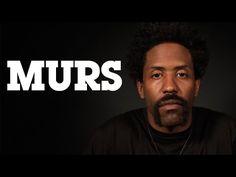 "Murs Talks Signing To Strange Music, ""Have A Nice Life"" - #RapReport #BigUpHNHH - http://fucmedia.com/murs-talks-signing-to-strange-music-have-a-nice-life-rapreport-biguphnhh/"