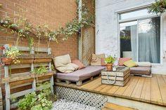 Regardez ce logement incroyable sur Airbnb : ** Splendide appartement Plateau ** - Appartements à louer à Montréal