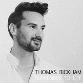 "Breastcancer Your Personal Assistant song: Thomas Bickham ""Surrender to life""  https://itunes.apple.com/dk/album/surrender-to-life-single/id633443596?l=da"