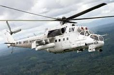 REPORT: Possible UN Chopper Convoy Flying Over Washington State   Truth And Action