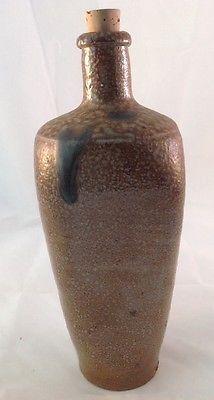 Pottery, Vase, Home Decor, Fields, Sons, Ceramica, Decoration Home, Room Decor, Pottery Marks