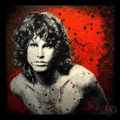 9 Best fan art images in 2012 | Fan art, Art, Jay z decoded