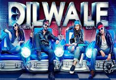 dilwale-movie-hd-wallpapers