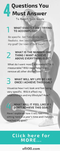 Surprising Tool To Help You Stay Motivated Gewichtsverlust Motivation, Weight Loss Motivation, Fitness Transformation, How To Remove, How To Get, How To Plan, Wellness, How To Stay Motivated, Diet Tips