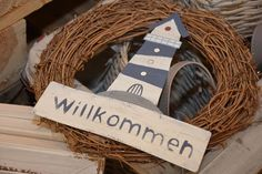 In the summertime… Musik und Meer | WITZIG PAPETERIE