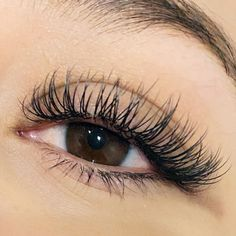 As one of the most professional pretty Mink Eyelashes manufacturers and suppliers, as well as a reliable vendor, we bring here high quality pretty Mink Eyelashes with good price. Best Eyelash Growth, Lash Extension Mascara, Eyelash Extensions Styles, Smokey Eyes, Eyelash Sets, Beautiful Eyelashes, Fake Eyelashes, Long Lashes, Eyelashes Makeup